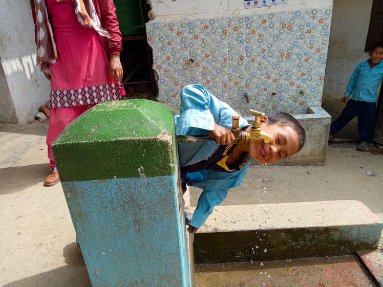 2. Bikalpa_filter water