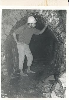 Photo 4, 1969